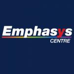 Profile picture of Emphasys Centre